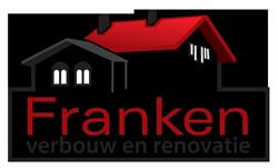 Franken-Verbouw